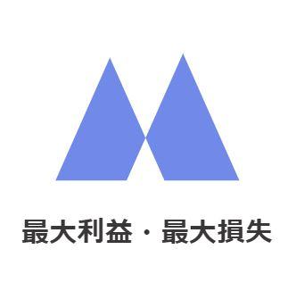 日経先物システムトレード
