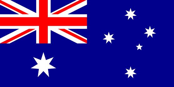 オーストラリア 総選挙