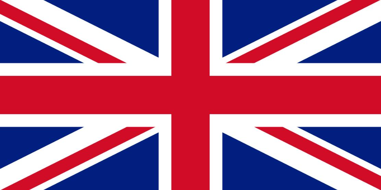 イギリス 保守党 選挙
