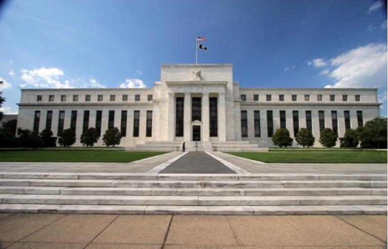 FRB FOMC