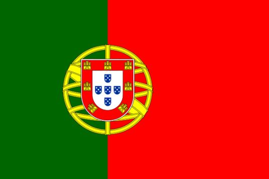 ポルトガル 仮想通貨