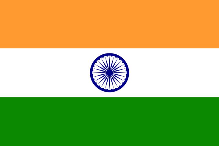 インド 仮想通貨