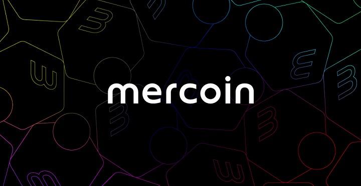 メルカリ 仮想通貨 メルコイン